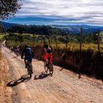 Overseas Cycling Adventures