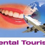 The Benefits Of Travelling Abroad for Dental Treatment
