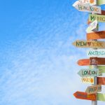 What Sort Of Website Should Your Travel Company Have Designed?
